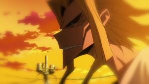 Boku no Hero Academia 2 - 01 - 18