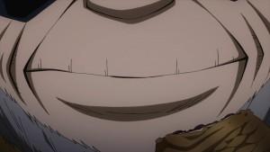 Boku no Hero Academia 2 - 01 - 20