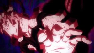 Boku no Hero Academia 2 - 01 - 22