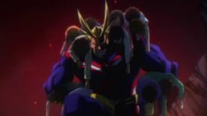 Boku no Hero Academia 2 - 01 - 30