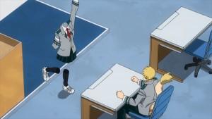 Boku no Hero Academia 2 - 01 - 48