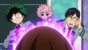 Boku no Hero Academia 2 - 01 - 52