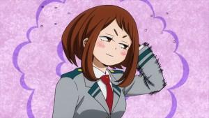 Boku no Hero Academia 2 - 01 - 54