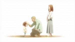 Boku no Hero Academia 2 - 01 - 56