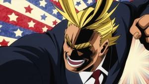 Boku no Hero Academia 2 - 01 - 58