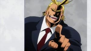 Boku no Hero Academia 2 - 01 - 59