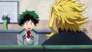 Boku no Hero Academia 2 - 01 - 63