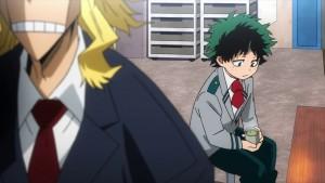 Boku no Hero Academia 2 - 01 - 65