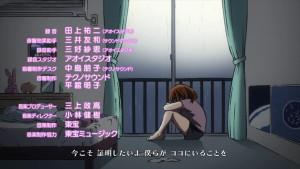 Boku no Hero Academia 2 - 01 - 69