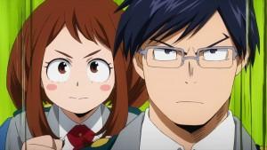 Boku no Hero Academia 2 - 02 - 02