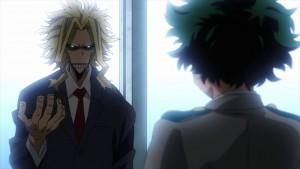 Boku no Hero Academia 2 - 02 - 03