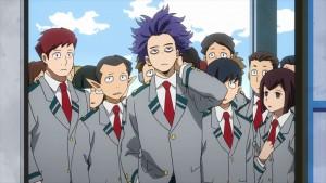 Boku no Hero Academia 2 - 02 - 08