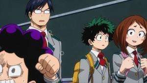 Boku no Hero Academia 2 - 02 - 10