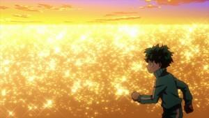 Boku no Hero Academia 2 - 02 - 11