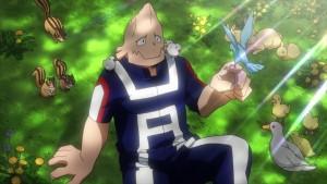 Boku no Hero Academia 2 - 02 - 14