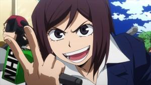 Boku no Hero Academia 2 - 02 - 19