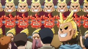 Boku no Hero Academia 2 - 02 - 20
