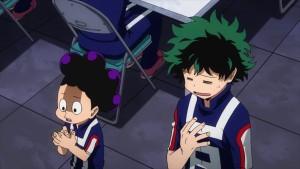 Boku no Hero Academia 2 - 02 - 22