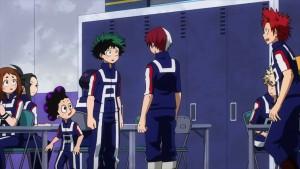 Boku no Hero Academia 2 - 02 - 24