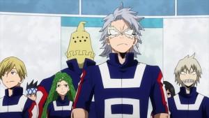 Boku no Hero Academia 2 - 02 - 27