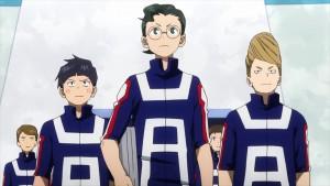 Boku no Hero Academia 2 - 02 - 28