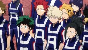 Boku no Hero Academia 2 - 02 - 30