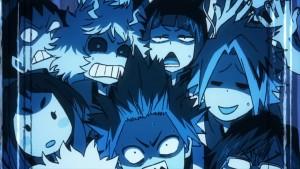 Boku no Hero Academia 2 - 02 - 32