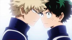 Boku no Hero Academia 2 - 02 - 33