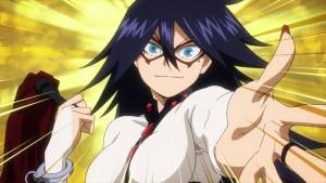 Boku no Hero Academia 2 - 02 - 34