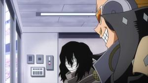 Boku no Hero Academia 2 - 02 - 36