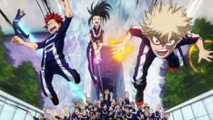 Boku no Hero Academia 2 - 02 - 38