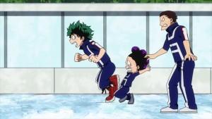 Boku no Hero Academia 2 - 02 - 40