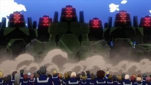 Boku no Hero Academia 2- 03 - 01