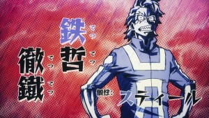 Boku no Hero Academia 2- 03 - 04