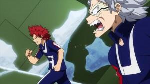 Boku no Hero Academia 2- 03 - 05