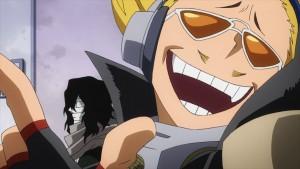 Boku no Hero Academia 2- 03 - 06