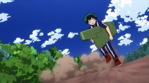 Boku no Hero Academia 2- 03 - 10