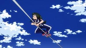 Boku no Hero Academia 2- 03 - 13