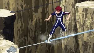 Boku no Hero Academia 2- 03 - 17