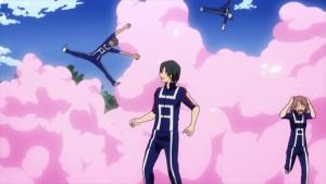 Boku no Hero Academia 2- 03 - 21