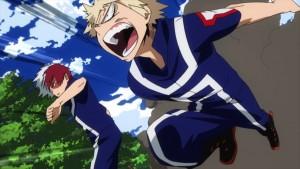 Boku no Hero Academia 2- 03 - 22
