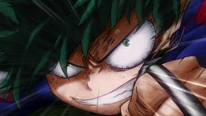 Boku no Hero Academia 2- 03 - 25