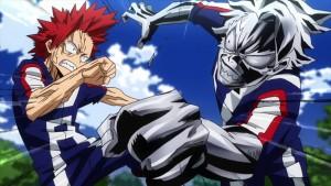 Boku no Hero Academia 2- 03 - 26