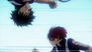 Boku no Hero Academia 2- 03 - 32