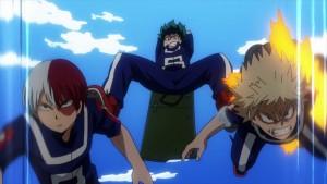 Boku no Hero Academia 2- 03 - 34