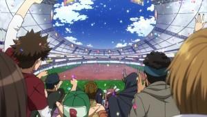 Boku no Hero Academia 2- 03 - 37