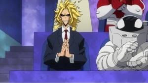 Boku no Hero Academia 2- 03 - 42