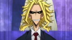 Boku no Hero Academia 2- 03 - 43