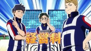 Boku no Hero Academia 2- 03 - 47
