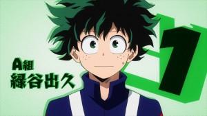 Boku no Hero Academia 2- 03 - 52